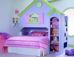 youth bedroom furniture for boys kfs stores looking for kids bedroom furniture check out kfs exterior boys childrens bedroom furniture