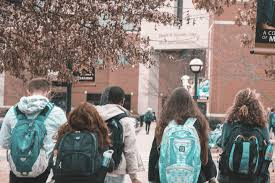 Best <b>Laptop Backpack</b> For College Students In 2019