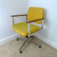 elegant yellow desk chairin inspiration to remodel home with yellow desk chair amazing amazing yellow office chair