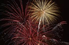 BSO <b>New Year Viennese Gala</b> / Shows / Colston Hall