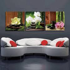 <b>Canvas Paintings</b> on <b>Canvas</b> Wall <b>Art</b> for Home Walls Decor <b>3</b> ...