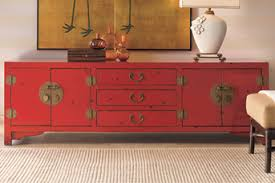 of new furniture inspired by original asian design these pieces truly represent what we stand for today recognizing where we came from while welcoming asian inspired furniture