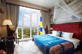 Excellent services - Review of Legoland <b>Malaysia</b> Resort, Johor ...
