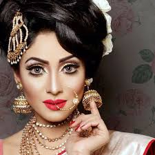 professional asian bridal makeup hair artist freelance makeup hair artist for all occasions
