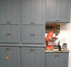 cabinet cabinet hardware gt cabinet pulls gt
