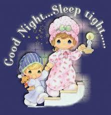 """Résultat de recherche d'images pour """"good night en image"""""""