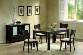 room simple dining sets: simple dining room design simple dining room table decor setsdesignideas collection