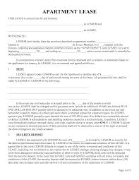 apartment sublease agreement template invitation templates apartment sublease agreement template invitation templates apartment lease agreement