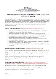 cv example best kijing cv example s cv example it s cv example cv service one of skills based