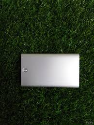 Автоматическая <b>визитница Xiaomi MIIIW Rice</b> Business Card ...