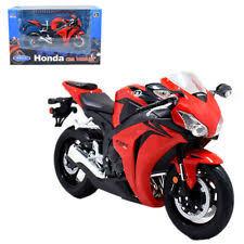 <b>Хонда</b> пластик масштаб 1:10 литые <b>мотоциклы</b> и мотовездеходы