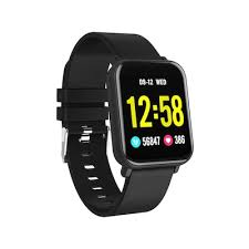 <b>smart bracelet</b> oxygen in Consumer Electronics - Online Shopping ...