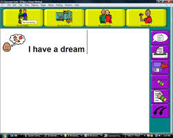 special student services language arts martin luther king jr middot i have a dream