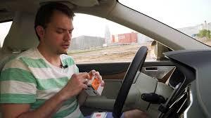 ТОП 3 <b>автомобильных держателей для смартфонов</b>. Выбор ...
