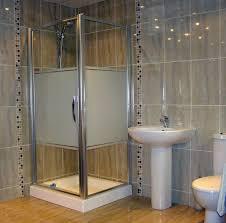Small Bath Tile Ideas tiling designs for small bathrooms home design ideas 8195 by uwakikaiketsu.us