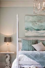 stunning beach theme bedroom furniture enchanting  cute dreamy alluring magnificent daring enticing enchanting charming