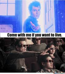 Tenth Doctor Memes. Best Collection of Funny Tenth Doctor Pictures via Relatably.com