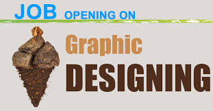 graphic design jobs in hyderbad telangana jobs trafictools com contact details