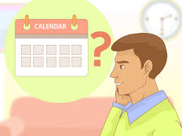 ways to go to an interview wikihow cancel a job interview