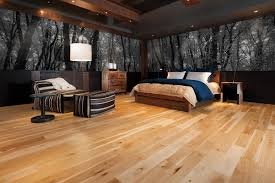 hardwood flooring handscraped maple floors  wood floor for cheap hand scraping a wood floor and hand scraped wood floors dogs