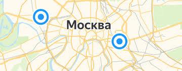 <b>Кухонная</b> навеска <b>Ghidini</b> — купить на Яндекс.Маркете