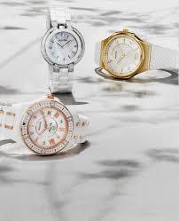 <b>Women's</b> Watches - <b>Luxury Watches</b> For <b>Women</b> | Bulova