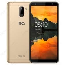 <b>Сотовые телефоны BQ</b> с классическим корпусом - цены