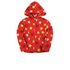 Флисовая <b>толстовка</b> для девочки <b>Bonito</b> 6569917 красный купить ...