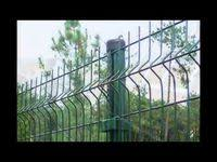 Best Welded <b>Mesh Fence</b> ideas | 100+ articles and images curated ...