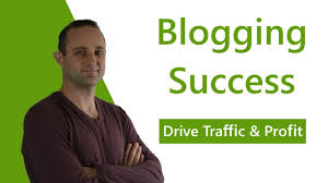 brian brewer author at madcam publishing is it too late to start a successful blog 2017 · brian brewer