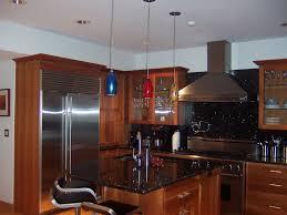 Light Pendants Kitchen Kitchen Kitchen Light Pendants Pendant Lighting Kitchen Modern