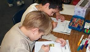 Teaching Writing  Starting with a Story   School Outfitters Blog