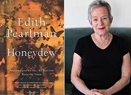 Image result for edith pearlman