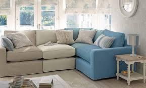 Обои, мебель и текстиль - дизайн интерьера, сочетания <b>цветов</b> ...