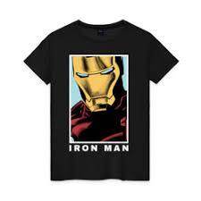 <b>MARVEL</b> мерч, одежда, футболки, толстовки купить в интернет ...