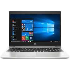 <b>HP ProBook 455R G6</b> Drivers Windows 10 64 Bit Download ...
