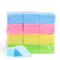 Wholesale Lint Free <b>Nail</b> Wipes Pads for Resale - Group Buy Cheap ...