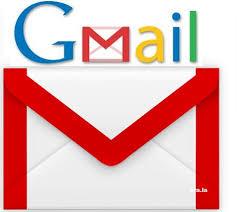 Chinmaya Vidyalaya Staff Email