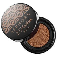 <b>SEPHORA COLLECTION</b> I Cushion Bronzer <b>02</b> Medium/Tan ...