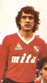 Alejandro Barberón