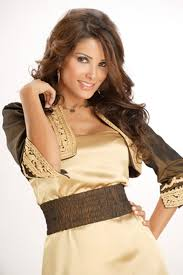 Caftans ♥ images?q=tbn:ANd9GcR