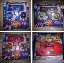 Wholesale Hot New Beyblade <b>Top Set</b> Metal Fusion Sol <b>Blaze</b> + ...