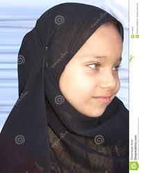 Muslim girl - muslim-girl-2776622