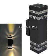 aliexpresscom  buy modern outdoor wall lighting  outdoor wall