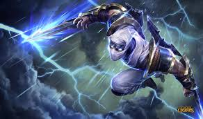 League of Legends Images?q=tbn:ANd9GcR1DqDdwnacSF747DiJseR0Yz1E33YnTMHwvrqdwJl7ZAA1yXZnpQ