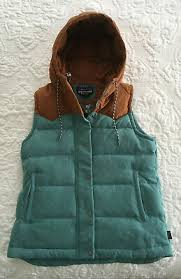 <b>Patagonia</b> Women'S размер М бивачный мешок с капюшоном ...