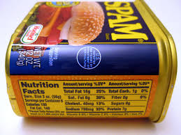 facts about m da v arizona pictures facts about m da v arizona do nutrition labels in