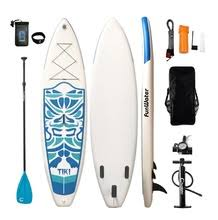 Buy board sup and get free shipping on AliExpress.com