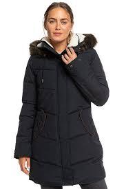 Roxy <b>куртка парка</b> ERJJK03289-KVJ0 купить в интернет ...
