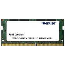 ᐅ <b>Patriot Memory</b> PSD44G213382S отзывы — 1 честных отзыва ...